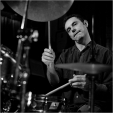 POLYHRONAKOS-JAZZ-MOMENTS-ANDREAS-ZACHARATOS-_